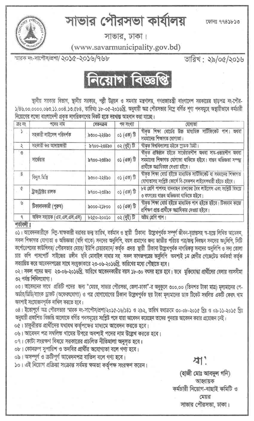 Www bd jobs dhaka